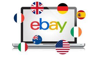 DS-Mokykla-Prekyba-Ebay-Mokymai
