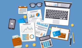 Updated-2020-21-Basic-Accounting-amp-Bookkeeping-For-Beginners