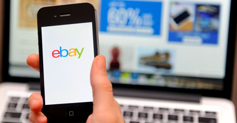 7-easy-steps-to-shopping-with-confidence-on-ebay
