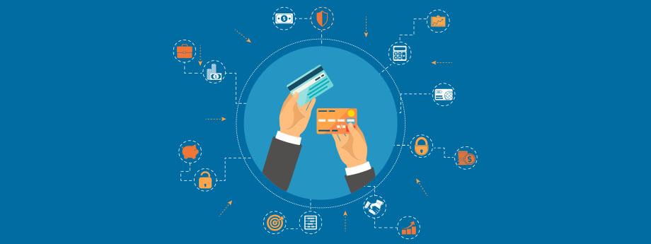 Bankai-Sistemos-PayPal