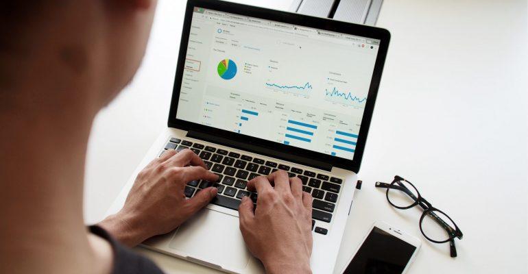ebay-mokesciai-skelbimu-talpinimas