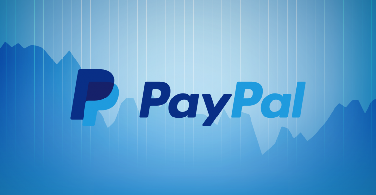Paypal-Photo
